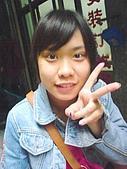 08-09-16_圓'sDay:image012.jpg