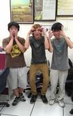 Kam's Birthday:2012-10-12_ 仁豪生日 lab慶祝 (29).jpg