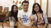 小二同學會IN木川崌:2013-08-31_木川崌 (23).jpg