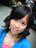 08-09-16_圓'sDay:image014.jpg