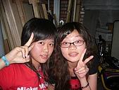 06-04-20_臉紅通通の(醉..) :Me & 芮琳