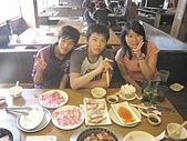 08-10-10_小聚餐in武郎燒肉屋:08-10-10_班聚in武郎 (14).