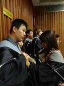 NPUST-碩士畢業典禮:NPUST-碩士畢業典禮 (13).JPG
