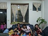 06-04-20_臉紅通通の(醉..) :合照