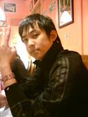 大仁〞二技生活:10-04-29_美式餐廳 (6).JPG