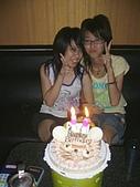 06-08-15 慶祝普和哆生日〞KTV.:哆 和 普