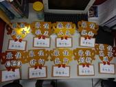 "NPUST ""MIS 謝師宴(1):13-06-26_NPUST 100級碩班謝師宴 (3).JPG"