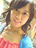 08-09-16_圓'sDay:image020.jpg