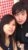 2012生日大快樂2:IMAG0365.jpg
