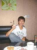 08-09-16_圓'sDay:image022.jpg