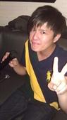 五月之生日快樂:12-05-09_享溫馨慶生 - 五月 (7).jpg