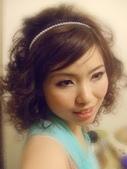 可愛甜美公主風~♥欣怡♥:花10-1.jpg
