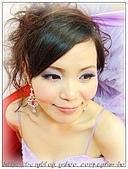 戀紫~♥nana♥:nEO_IMG_08戀紫.jpg