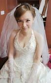 ♥幸福新娘~韋伶♥:12-24-4.jpg
