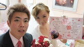 ♥幸福新娘~韋伶♥:12-24-5.jpg