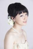 新娘造型作品~♥夏日新娘X沁甜花語 ♥:1-1_0001_背景.jpg