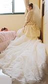 ♥幸福新娘~韋伶♥:12-24-7.jpg