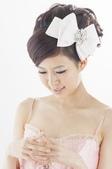 新娘造型作品~♥優雅編髮包頭:1011013-166.jpg