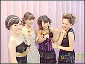 時尚晚宴~♥amber♥:082111.jpg