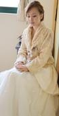 ♥幸福新娘~韋伶♥:12-24-8.jpg