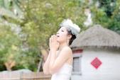 新娘造型作品~♥俏麗白紗♥:1-9.jpg