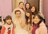♥幸福新娘~韋伶♥:12-24-9.jpg