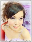 戀紫~♥nana♥:nEO_IMG_10戀紫.jpg