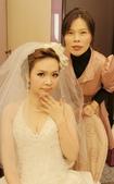 ♥幸福新娘~韋伶♥:12-24-10.jpg