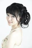 新娘造型作品~♥夏日新娘X沁甜花語 ♥:1-4_0001_背景.jpg