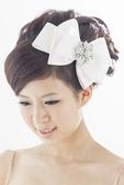 新娘造型作品~♥優雅編髮包頭:1011013-167.jpg