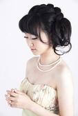 新娘造型作品~♥夏日新娘X沁甜花語 ♥:1-5_0001_背景.jpg