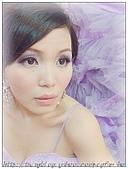 戀紫~♥nana♥:nEO_IMG_11戀紫.jpg