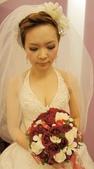 ♥幸福新娘~韋伶♥:12-24-11.jpg