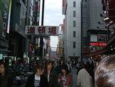 國外旅遊:day115.JPG