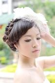 新娘造型作品~♥俏麗白紗♥:1-12.jpg