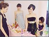 時尚晚宴~♥amber♥:082113.jpg