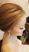 韓式高雅低髻中分編髮,宮廷風線條感包頭,浪漫公主風側邊大捲髮,俏麗公主風單股扭轉長捲髮,台北新娘秘書:10-16-01.jpg
