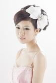 新娘造型作品~♥優雅編髮包頭:1011013-169.jpg
