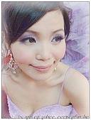 戀紫~♥nana♥:nEO_IMG_12戀紫.jpg