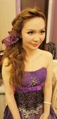 ♥幸福新娘~韋伶♥:12-24-16.jpg
