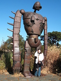 國外旅遊:20051226-10三鷹美術館.JPG