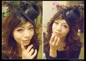 黑色甜心~♥小筑♥:合6.jpg
