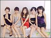 時尚晚宴~♥amber♥:082114.jpg