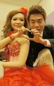 ♥幸福新娘~韋伶♥:12-24-17.jpg