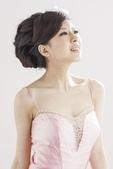 新娘造型作品~♥優雅編髮包頭:1011013-184.jpg