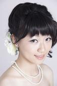 新娘造型作品~♥夏日新娘X沁甜花語 ♥:1-11_0001_背景.jpg