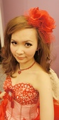 ♥幸福新娘~韋伶♥:12-24-19.jpg