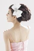 新娘造型作品~♥優雅編髮包頭:1011013-188-1.jpg