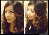 黑色甜心~♥小筑♥:合2.jpg