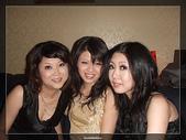 私人聚會:DSCF5225.JPG